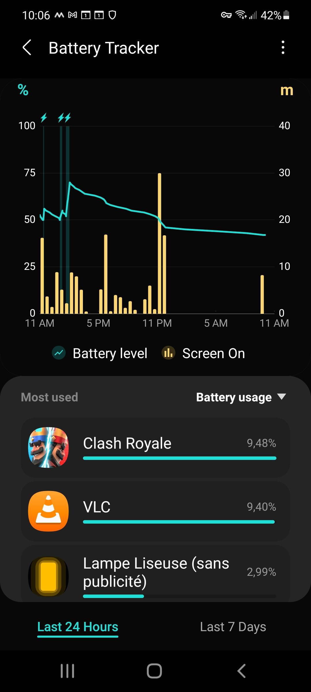 Screenshot_20210228-100651_Battery Tracker.jpg