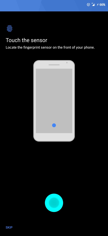 Screenshot_20210301-154351093.jpg
