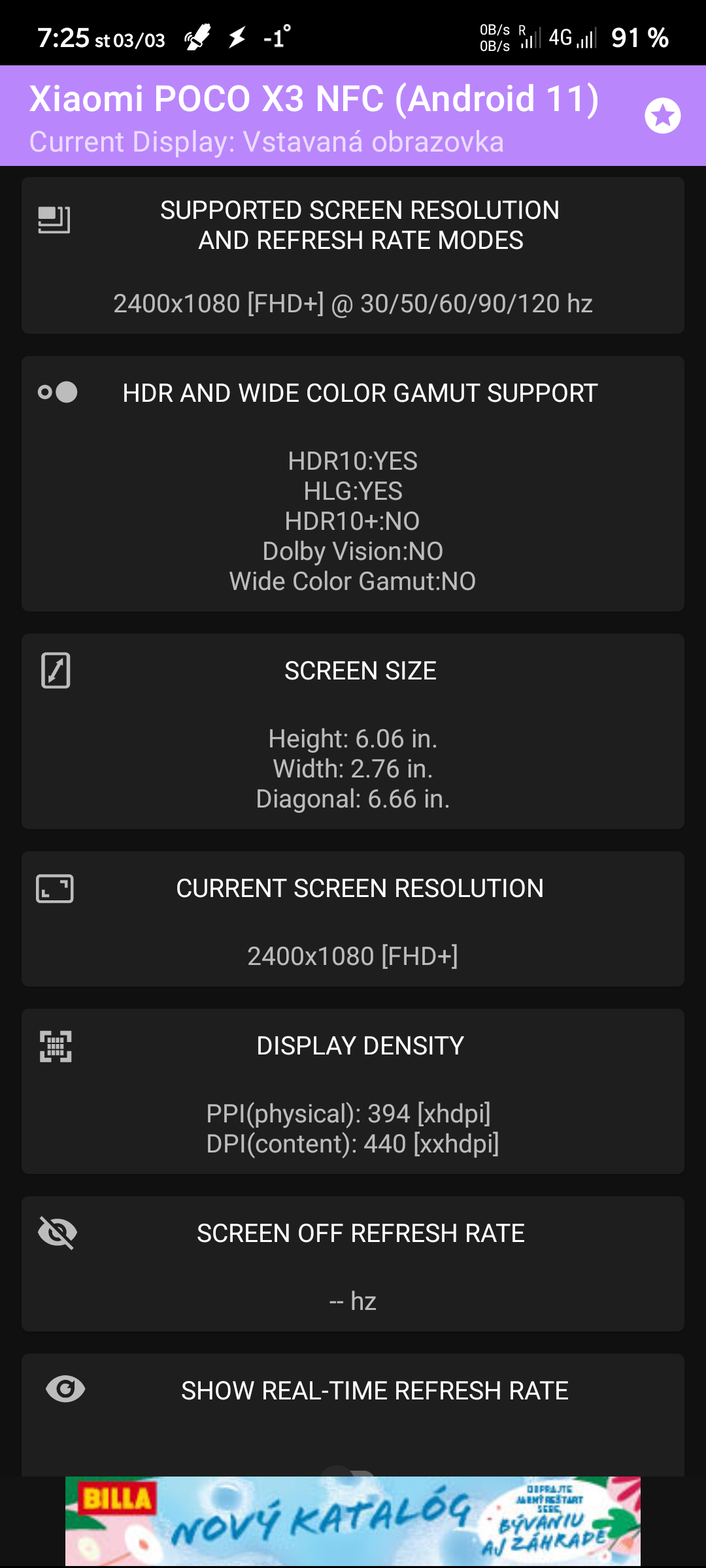Screenshot_20210303-072532_Display_Checker.png
