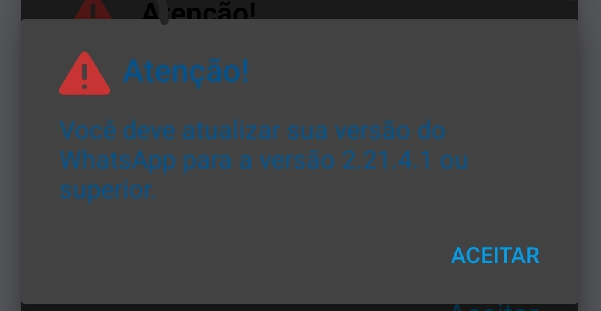Screenshot_20210304-152928_KMod FWA.jpg