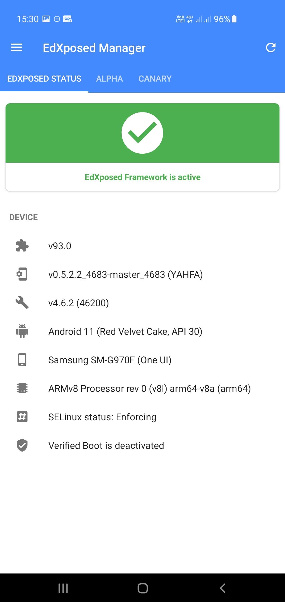 Screenshot_20210304-153052_EdXposed Manager.jpg