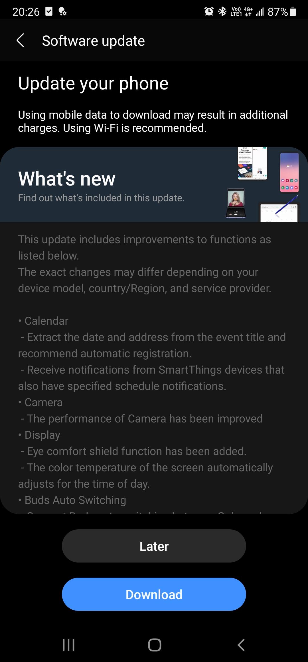Screenshot_20210304-202647_Software update.jpg