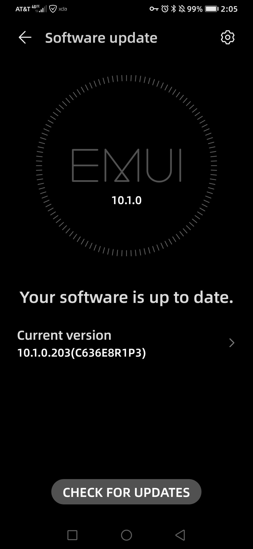 Screenshot_20210304_140504_com.huawei.android.hwouc.jpg