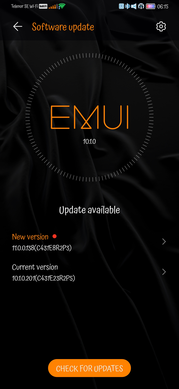 Screenshot_20210305_061539_com.huawei.android.hwouc.jpg