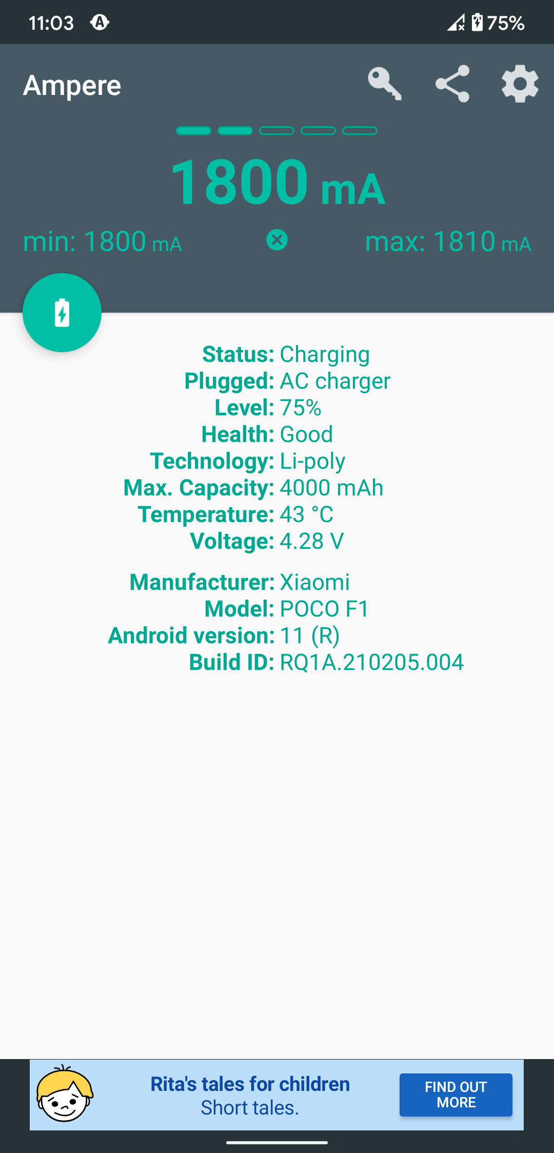Screenshot_20210306-110330.png