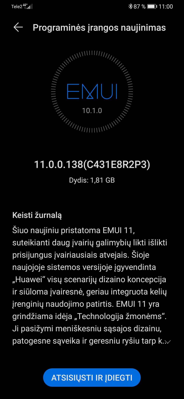 Screenshot_20210306_110031_com.huawei.android.hwouc.jpg