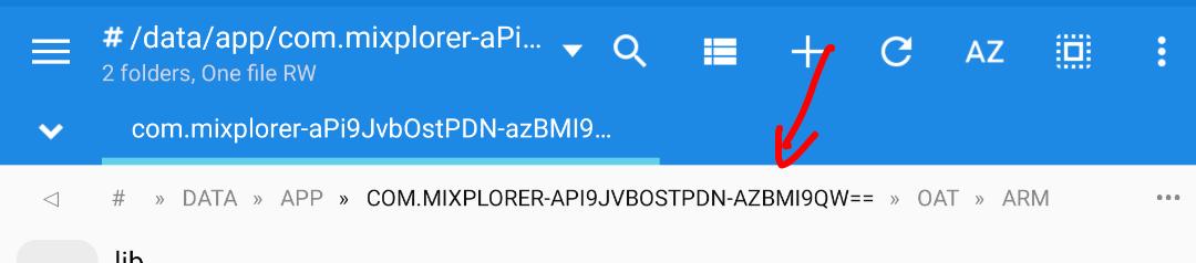 Screenshot_20210307-191455_MiXplorer_1_1.png