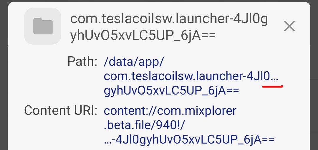 Screenshot_20210307-224527_MiXplorer_1_1.png