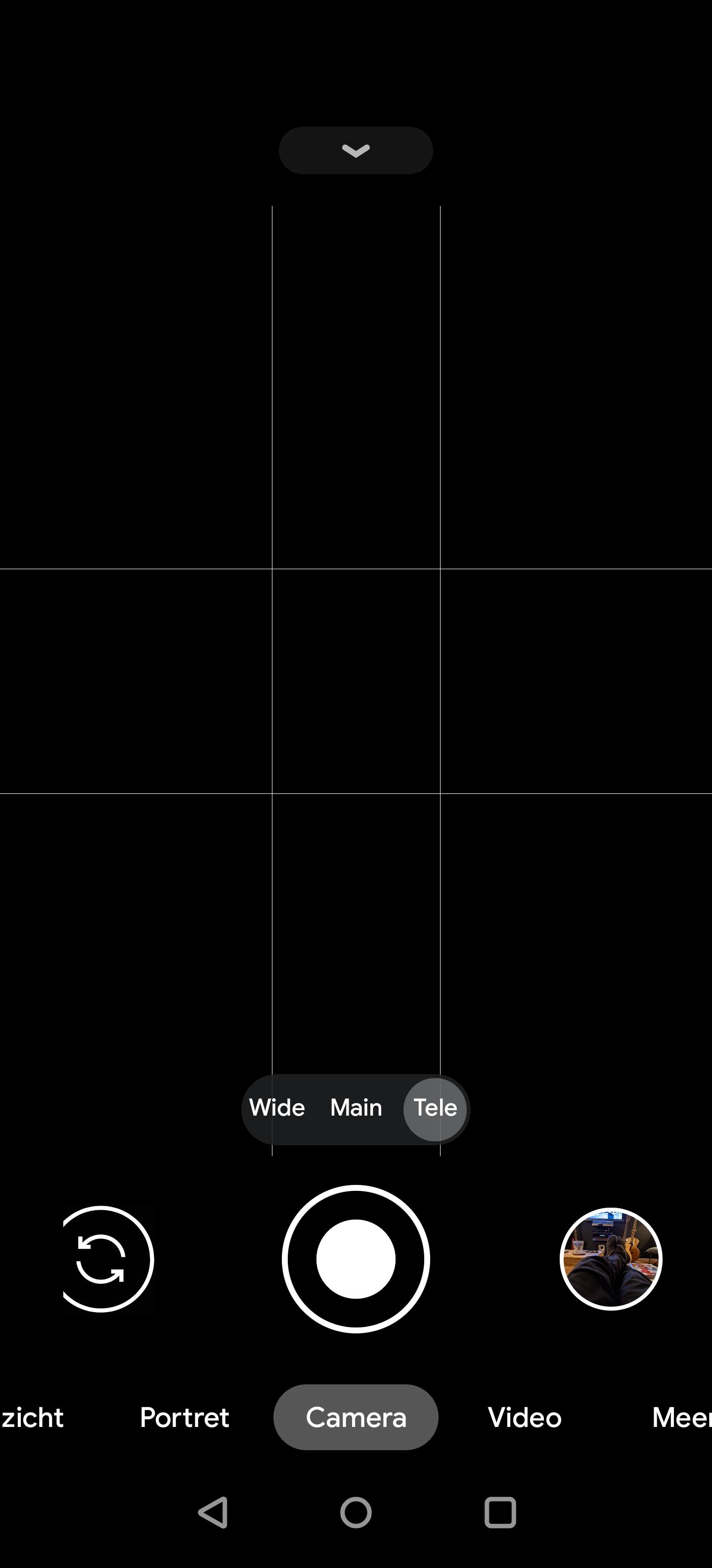 Screenshot_20210311-093647.jpg