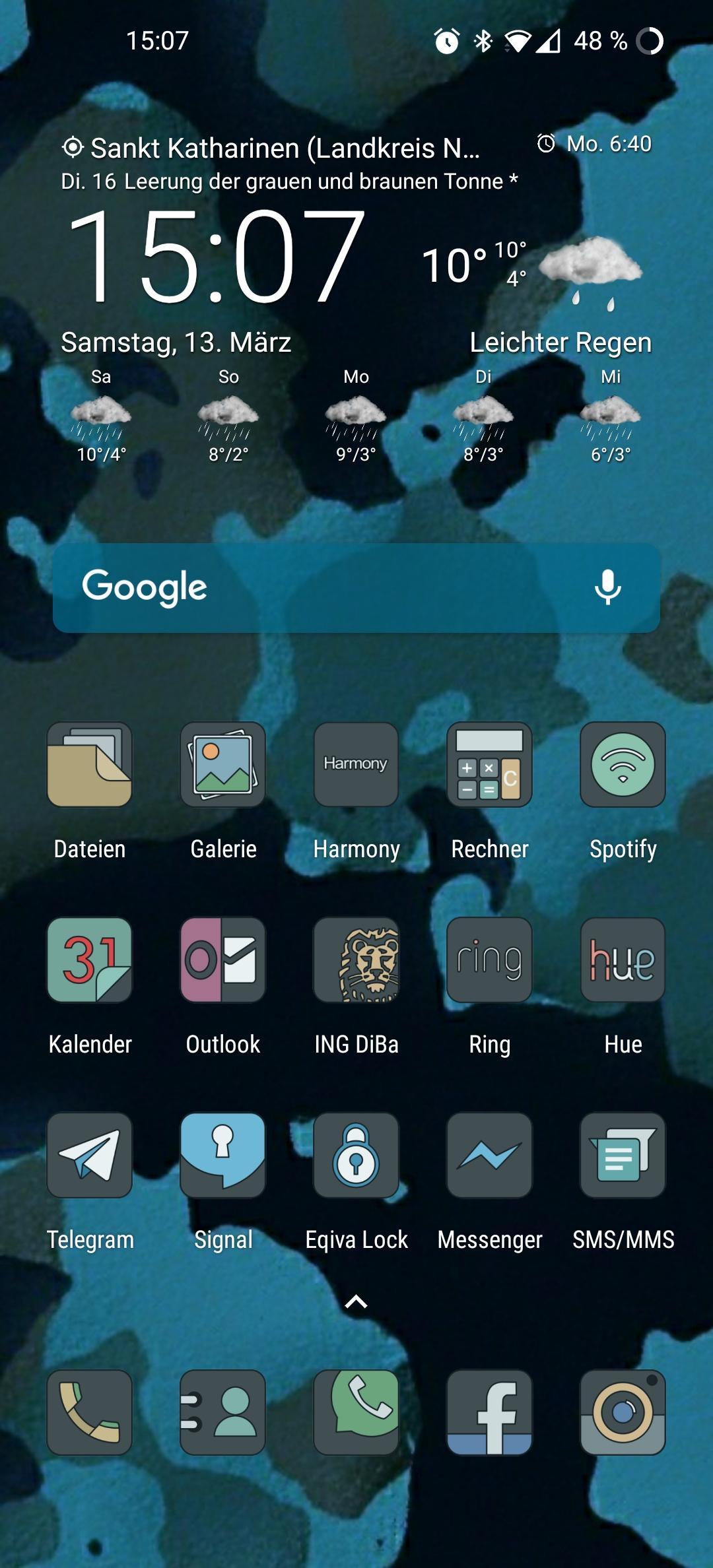 Screenshot_20210313-150728.jpg