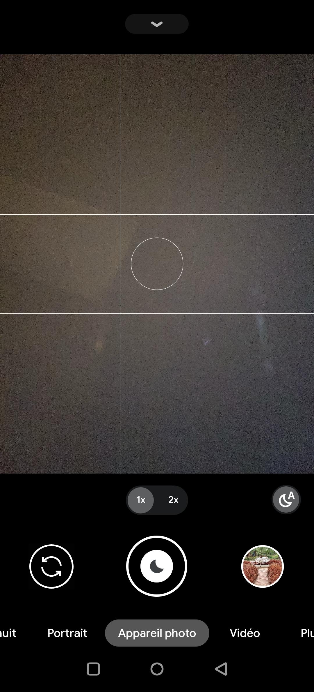 Screenshot_20210314-000005.jpg