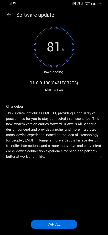 screenshot_20210316_070630_com-huawei-android-hwouc-jpg.5251349