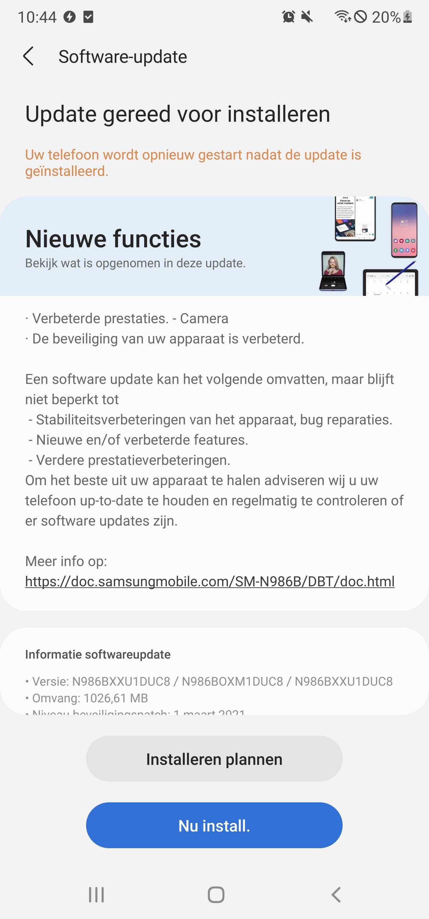 Screenshot_20210319-104422_Software update.jpg