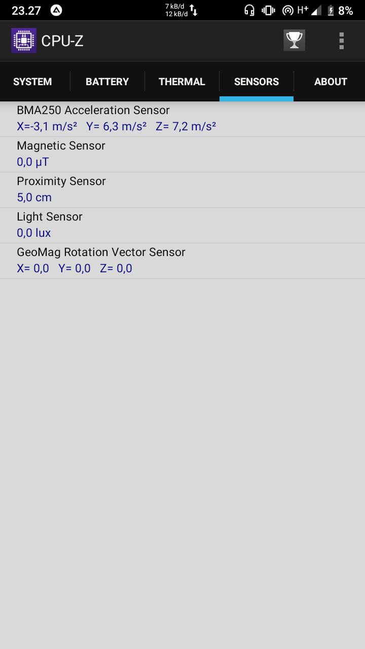 Screenshot_20210323-232737_CPU-Z.png