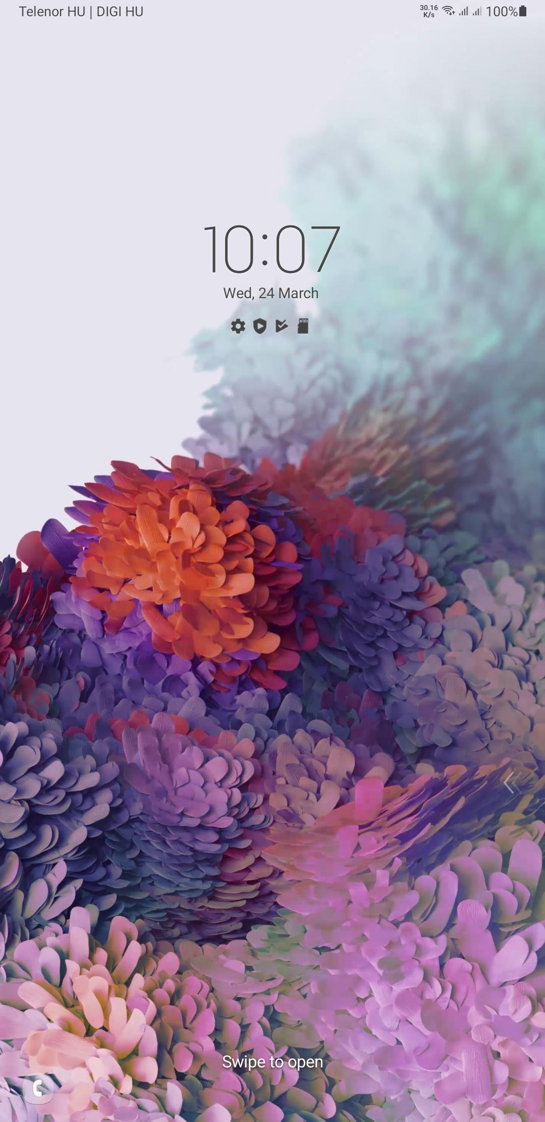 Screenshot_20210324-100704_One UI Home.jpg