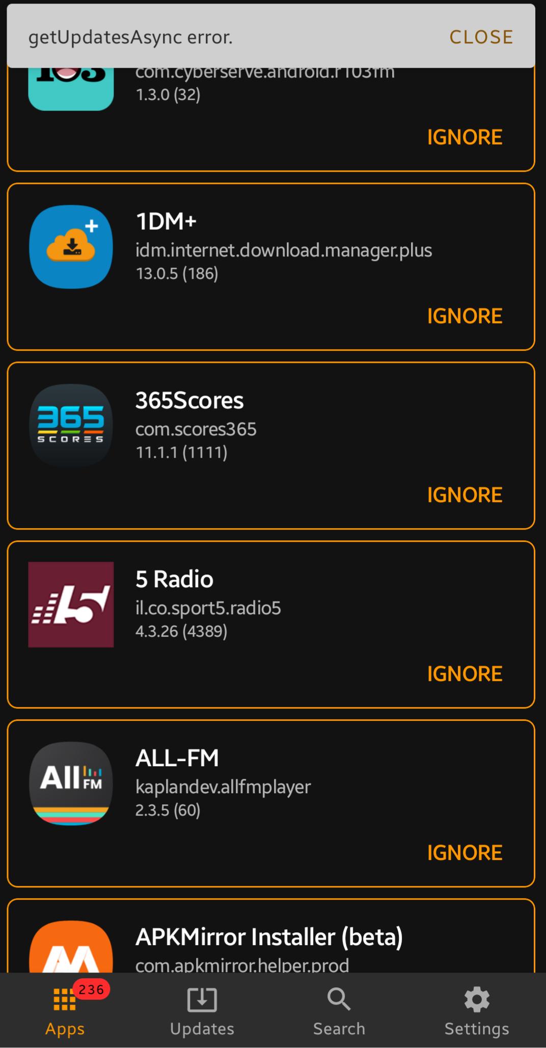 Screenshot_20210328-205742_APKUpdater.png