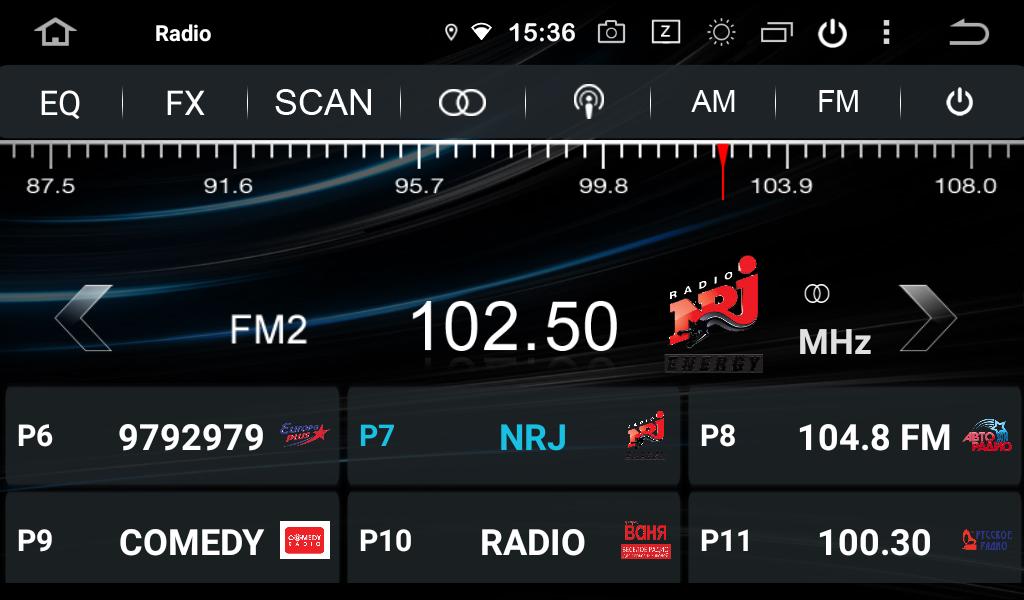 Screenshot_20210329-153619.png