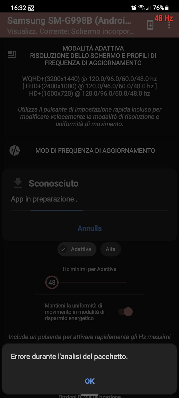 Screenshot_20210401-163224_Package installer.jpg