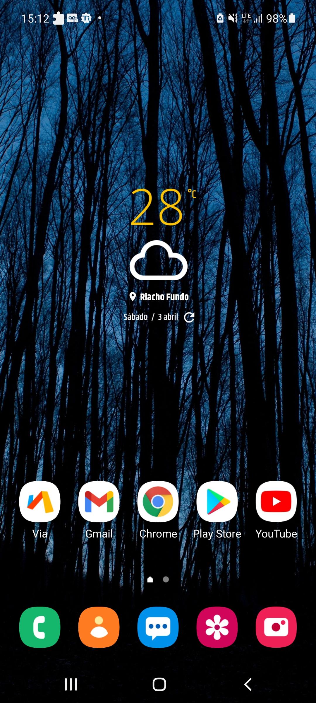 Screenshot_20210403-151202_One UI Home.jpg