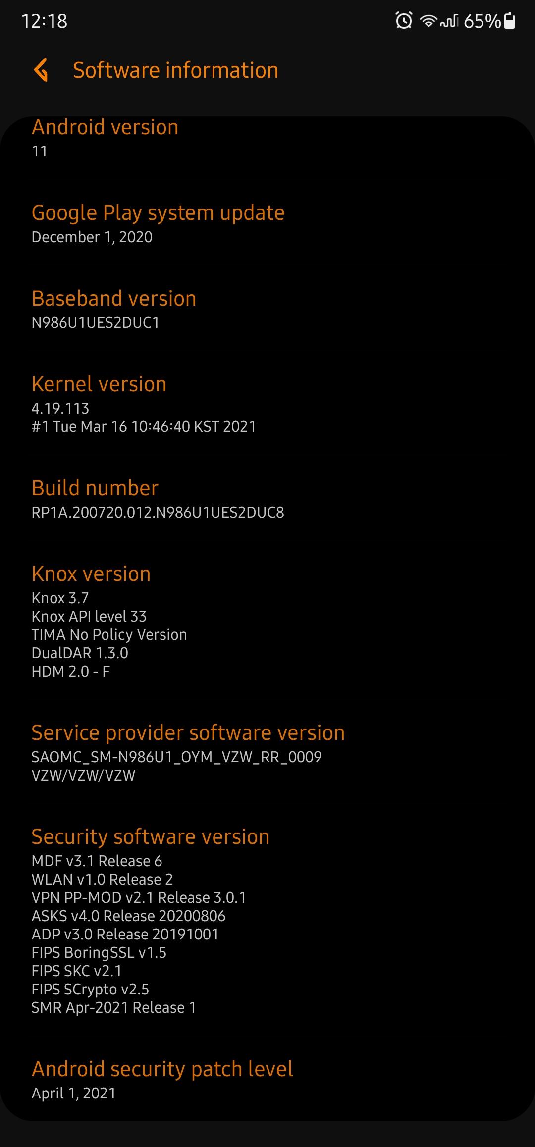 Screenshot_20210405-001847_Settings.jpg