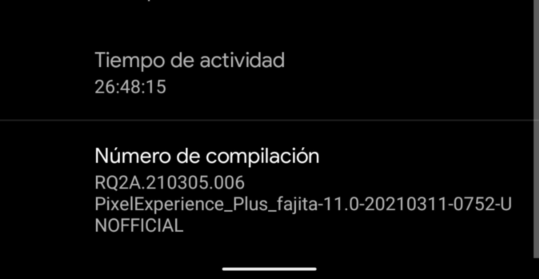 Screenshot_20210406-130226_Ajustes.png