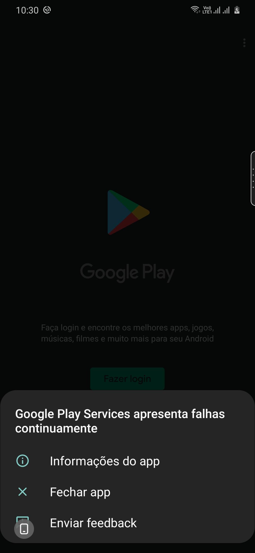Screenshot_20210407-103004_Google Play Store.jpg