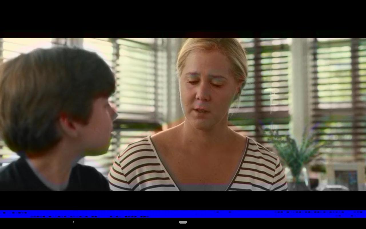 Screenshot_20210408-053651_Netflix.png