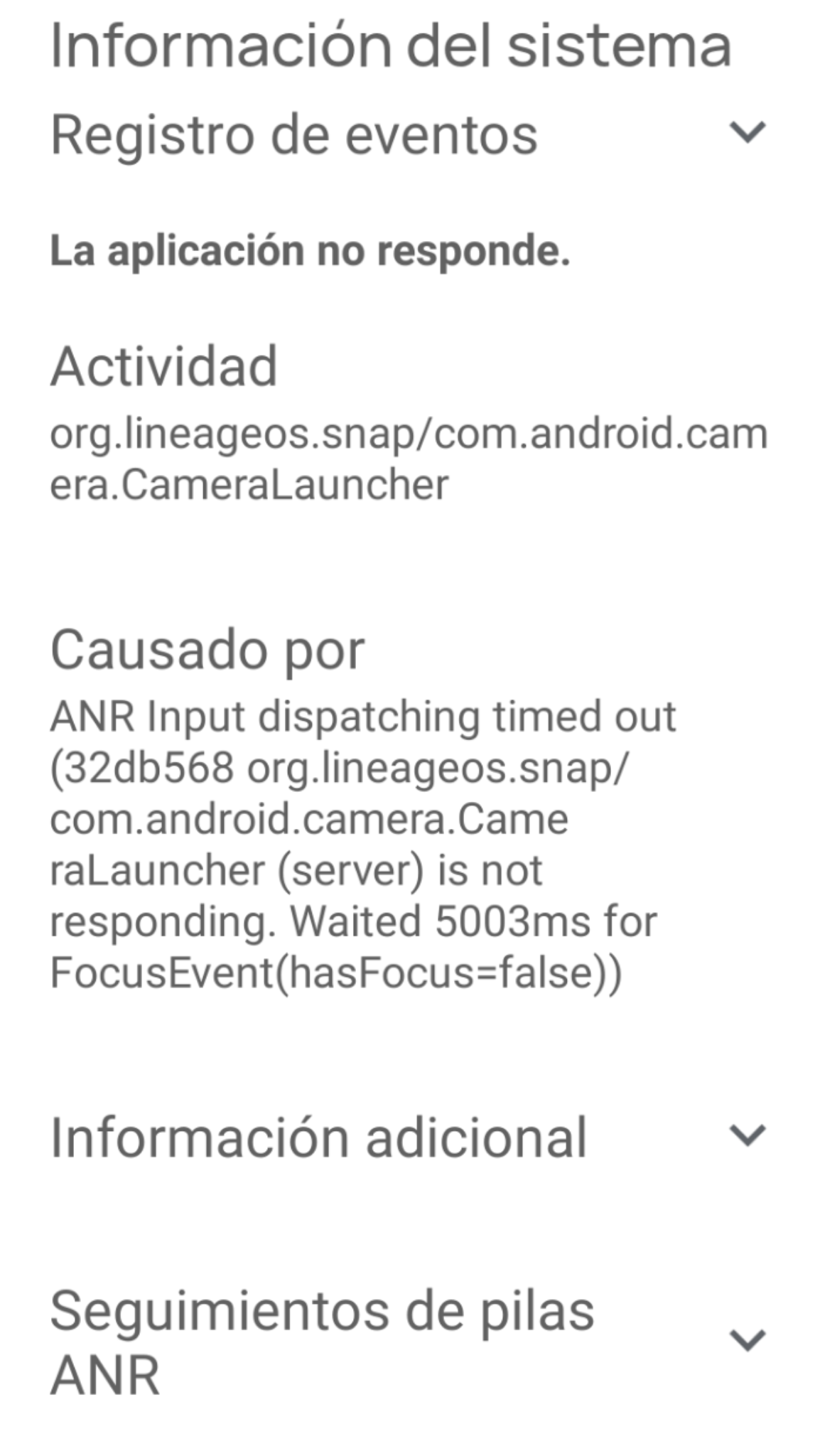 Screenshot_20210408-160000_Servicios_de_Google_Play.png