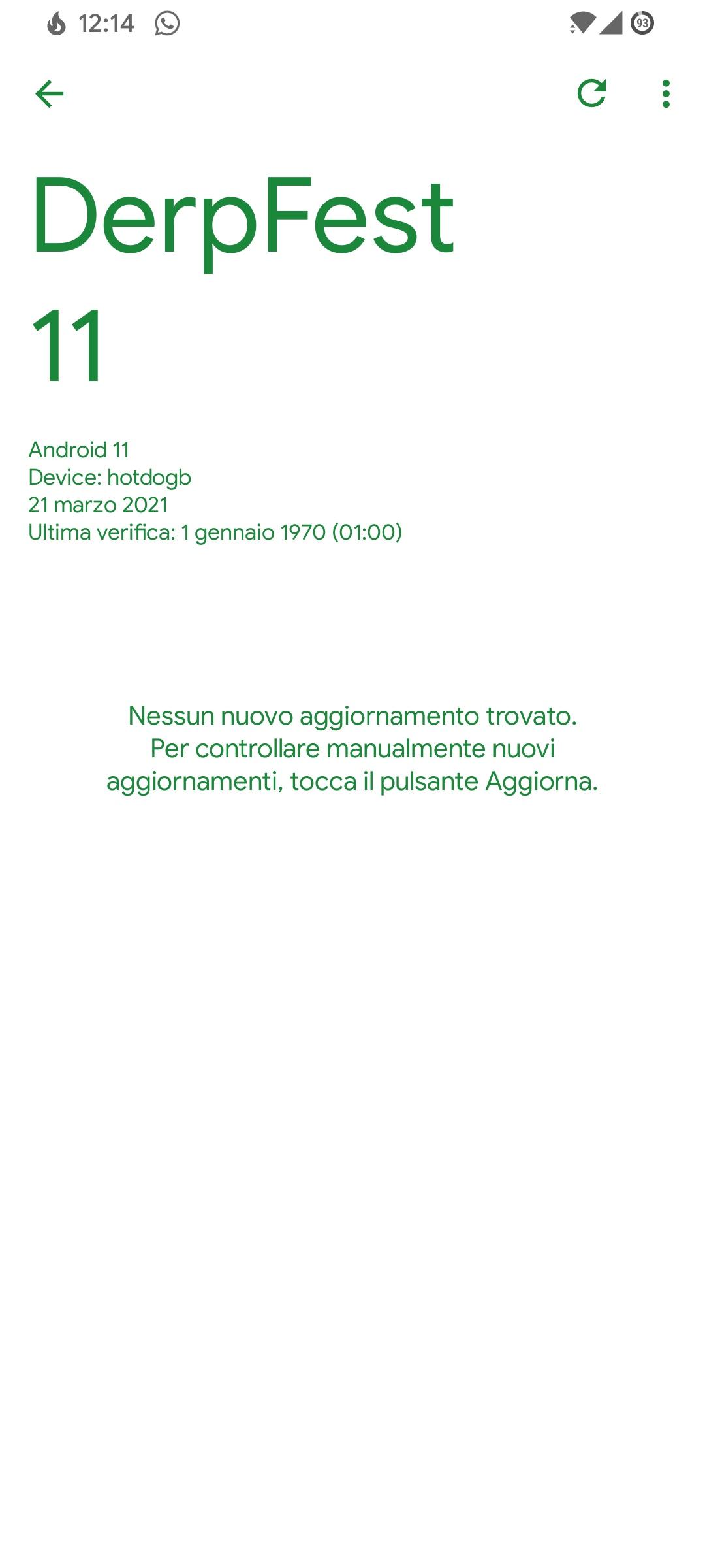 Screenshot_20210409-121433760.jpg