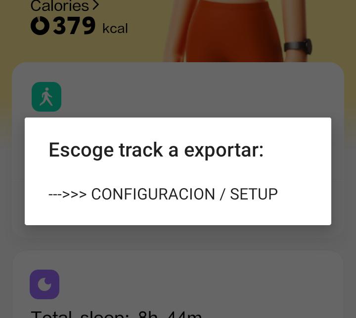 Screenshot_20210409-234028_1.png