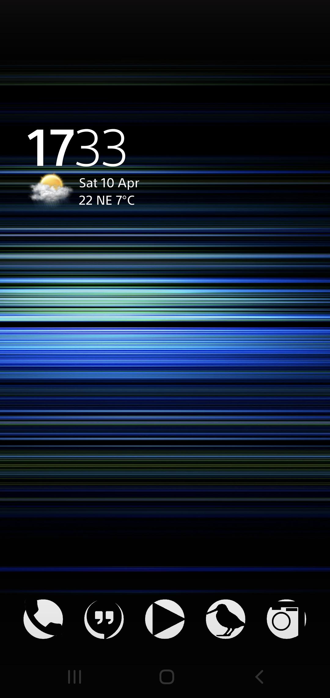 Screenshot_20210410-173303_Nova7.jpg