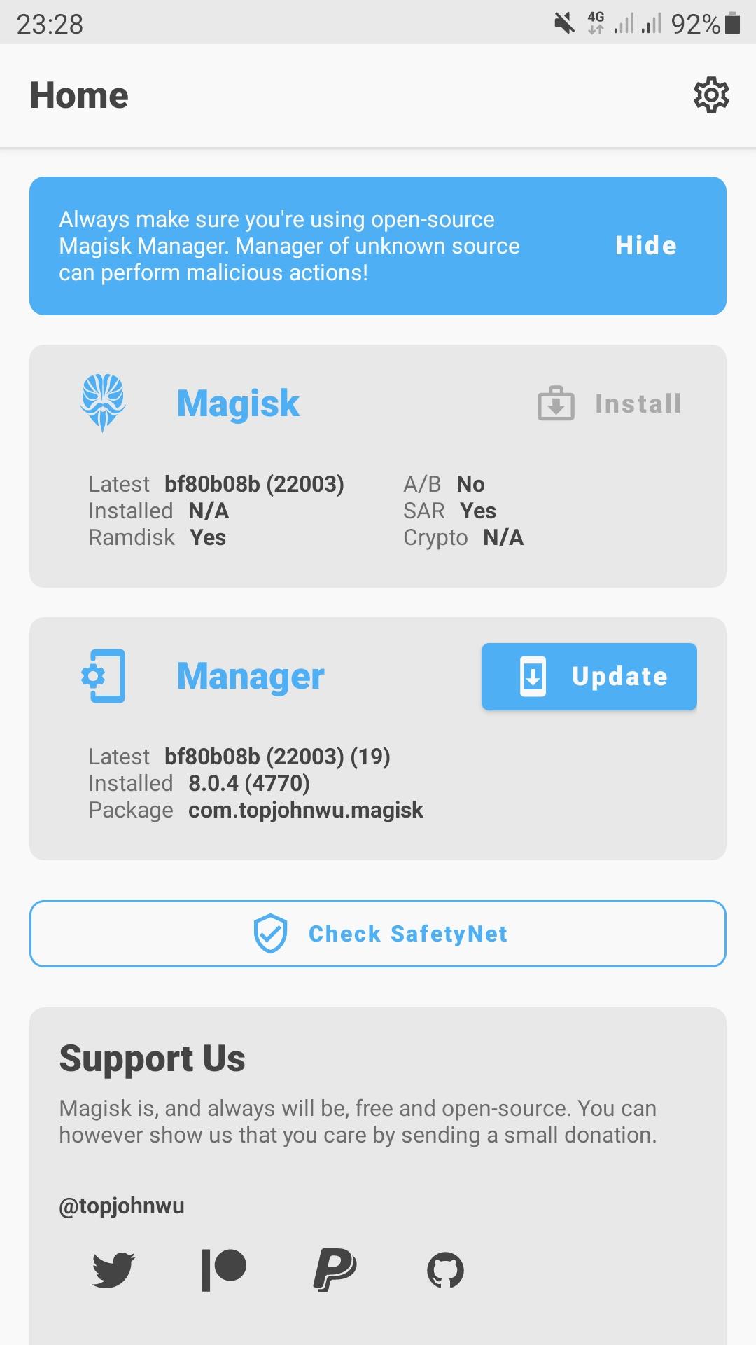 Screenshot_20210411-232847.jpg