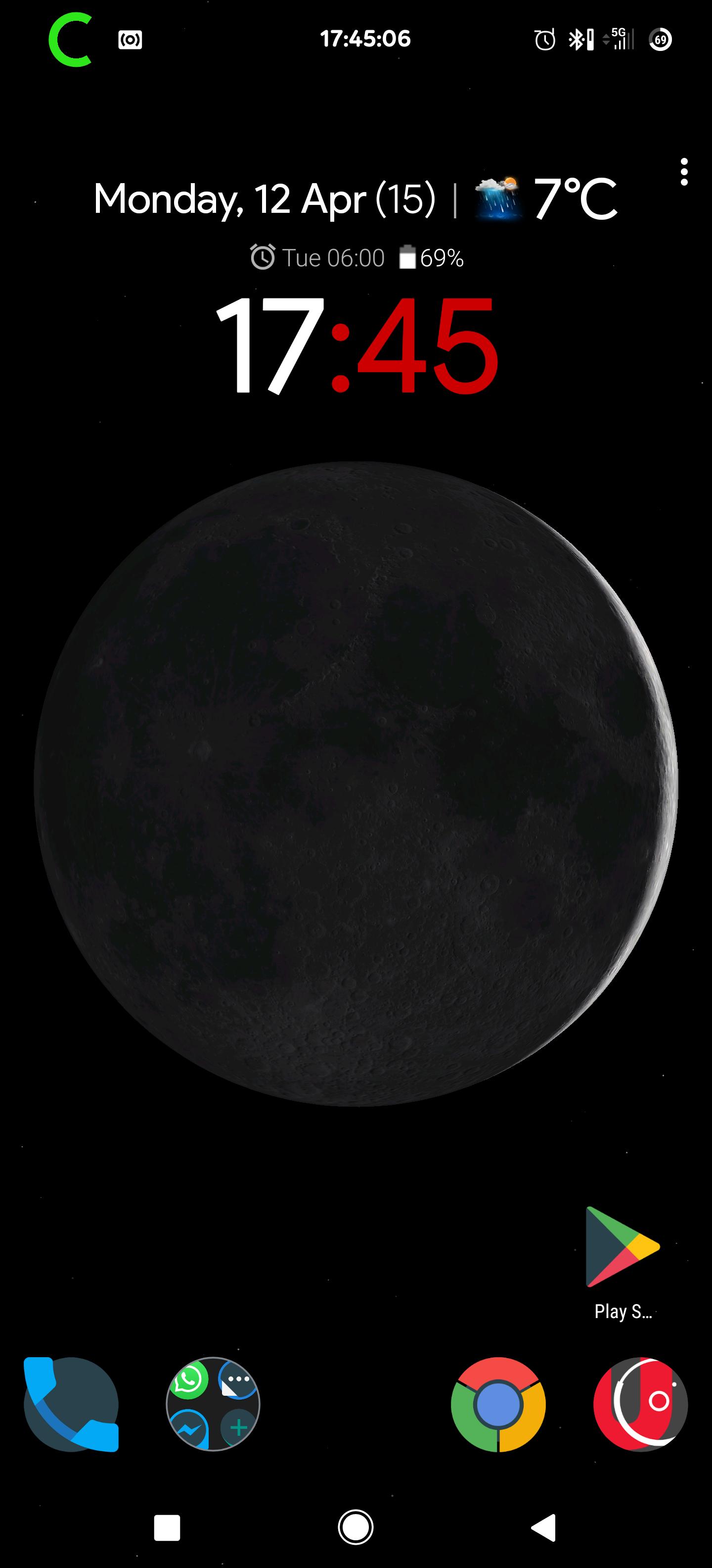 Screenshot_20210412-174506_Nova7.png