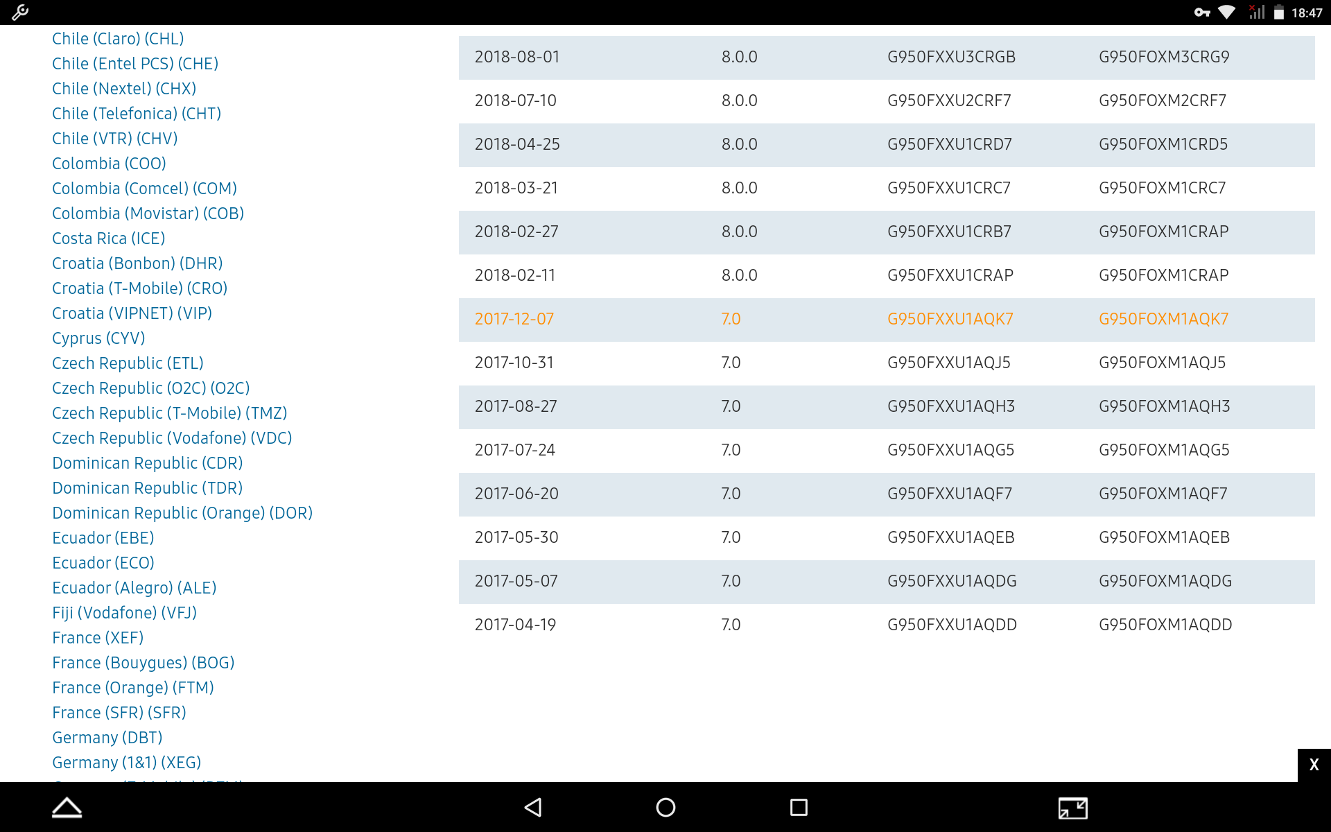 Screenshot_20210412-184718.png