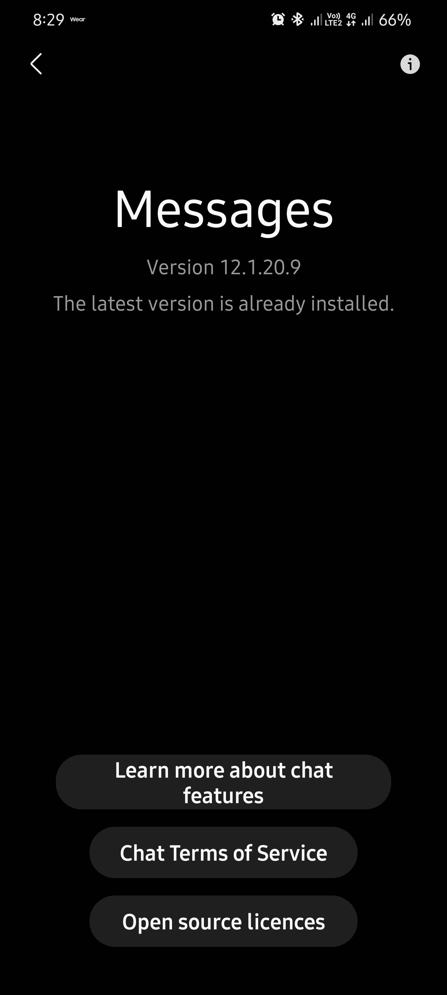 Screenshot_20210413-202945_Messages.png