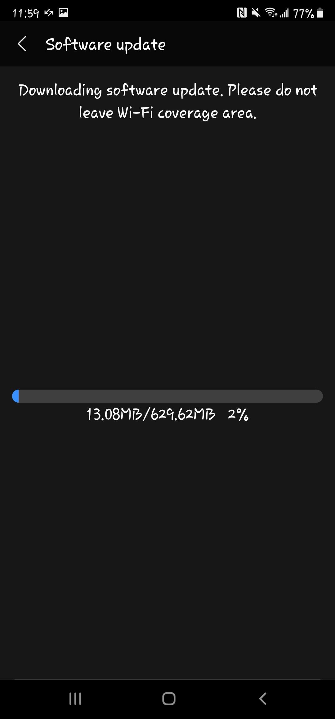 Screenshot_20210414-115931_Software Update.jpg