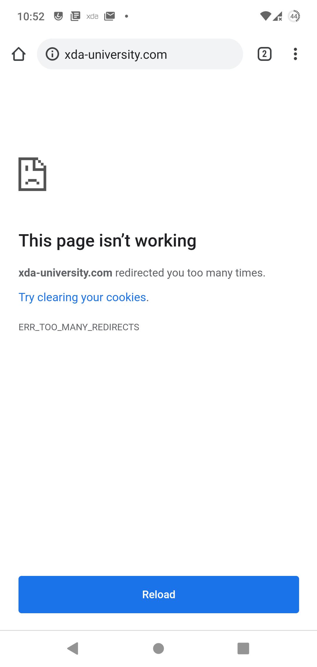 Screenshot_20210414-225209_Chrome.png