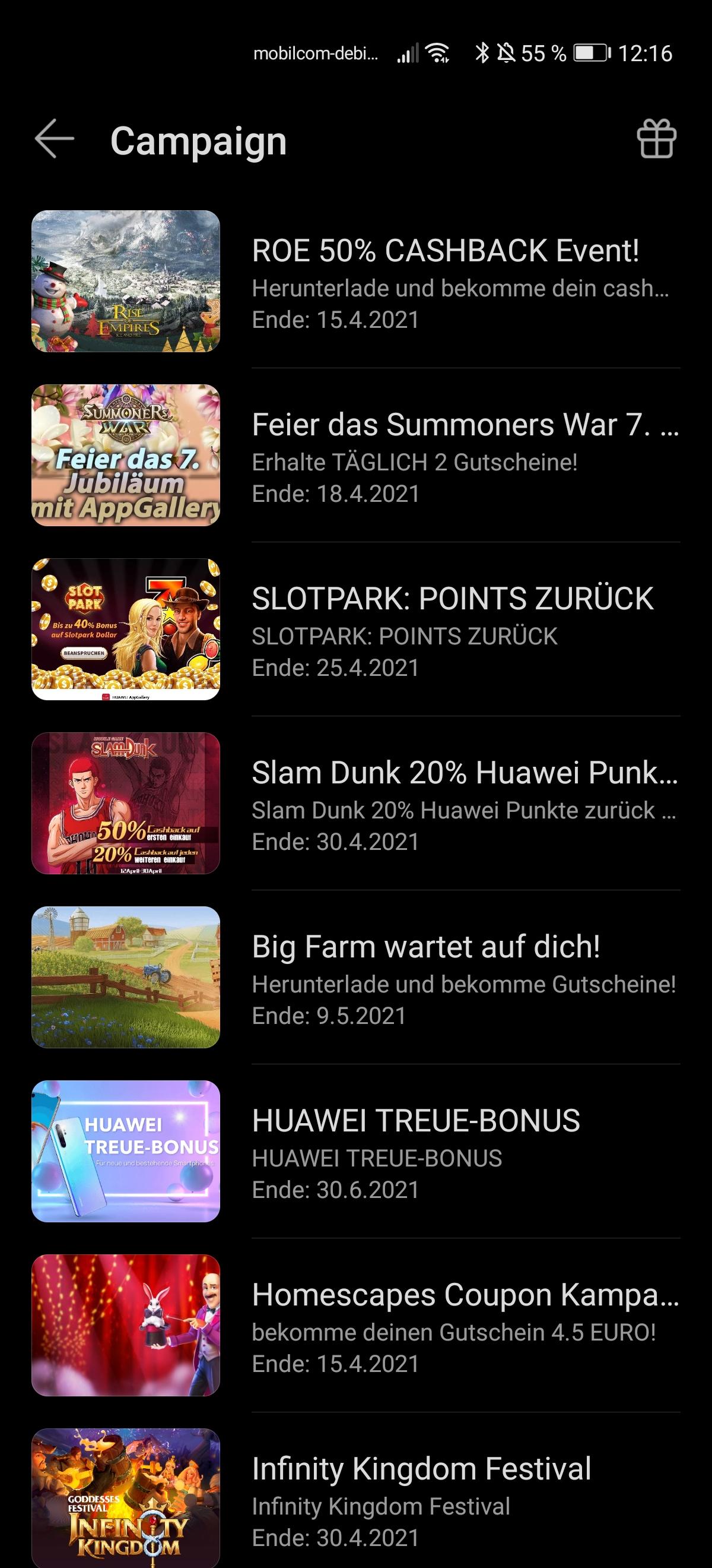 Screenshot_20210414_121647_com.huawei.appmarket.jpg
