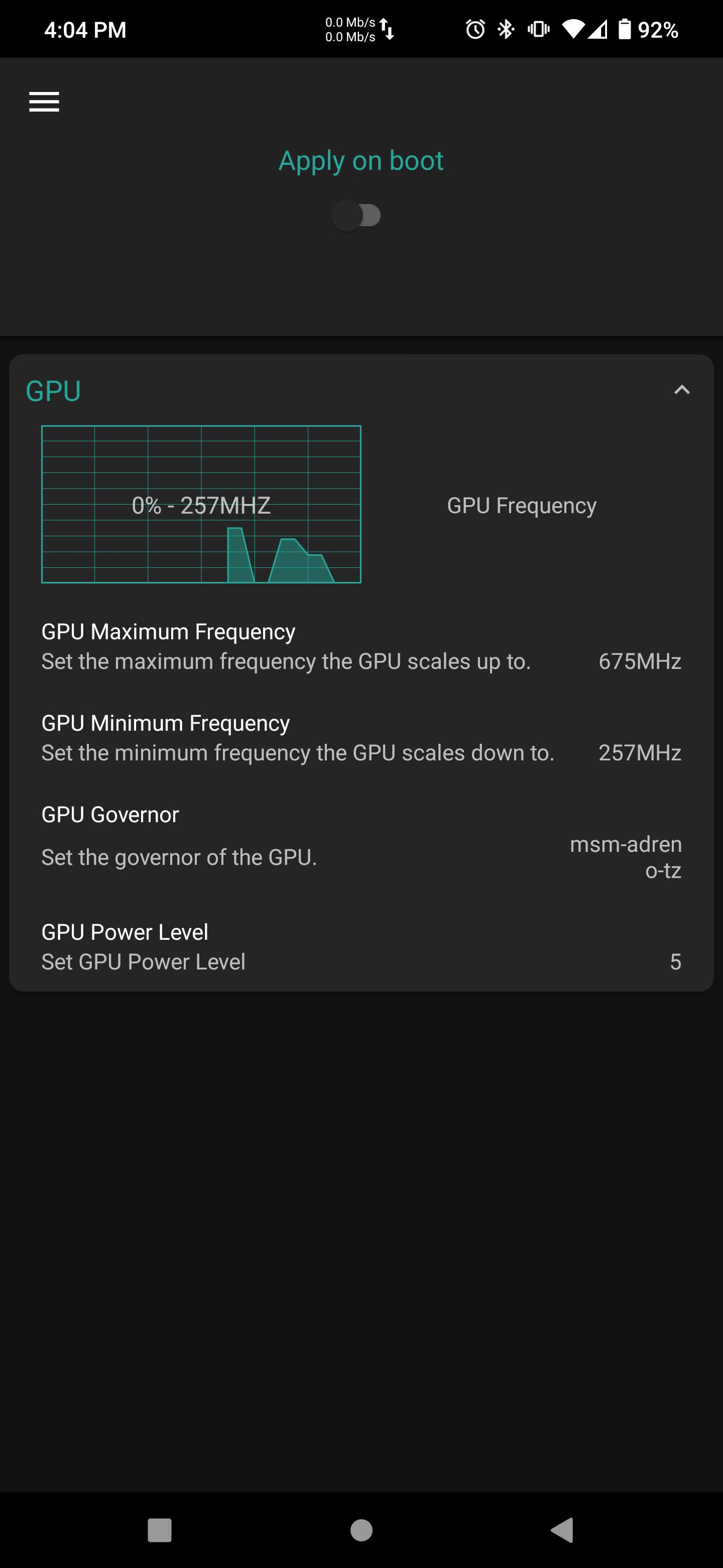 Screenshot_20210417-160440_SmartPack-Kernel_Manager.png