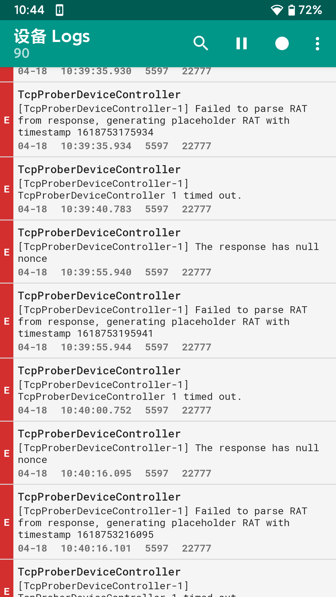 Screenshot_20210418-104422_Logcat_Reader.png