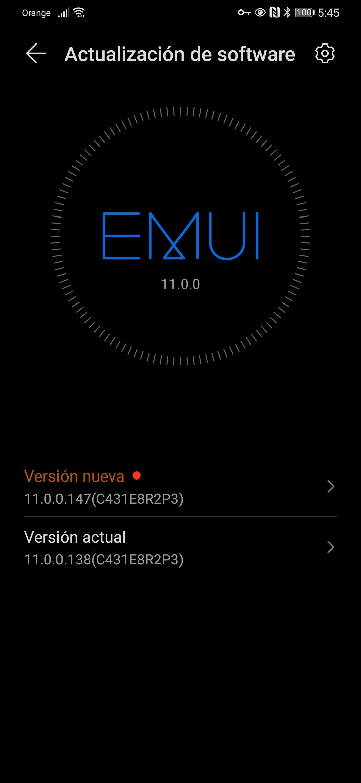 Screenshot_20210419_054553_com.huawei.android.hwouc.jpg