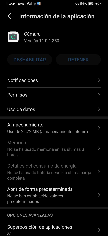 Screenshot_20210420_092642_com.android.settings.jpg