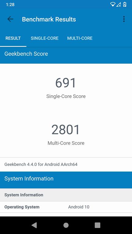 Screenshot_20210422-012854_Geekbench_4.png