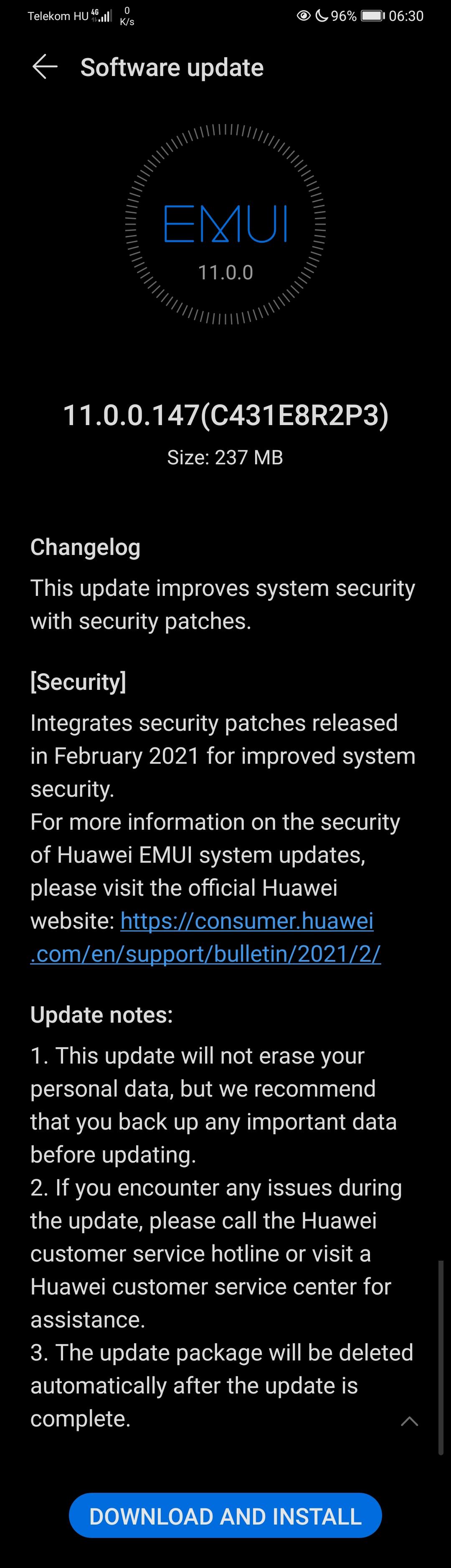 Screenshot_20210422_063025_com.huawei.android.hwouc.jpg