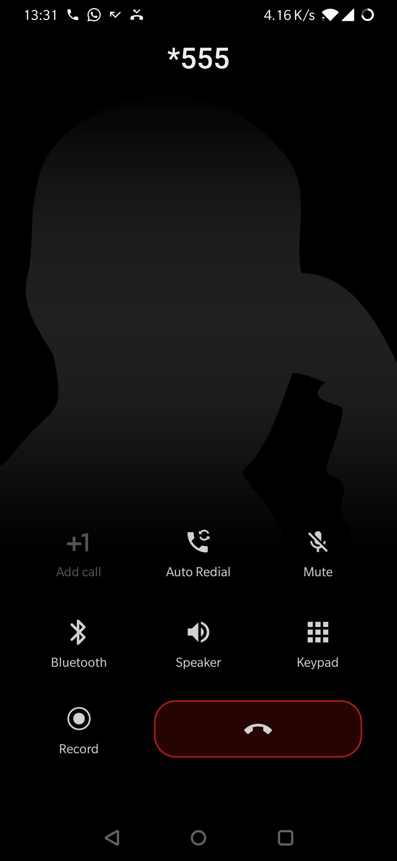 Screenshot_20210423-133116.jpg