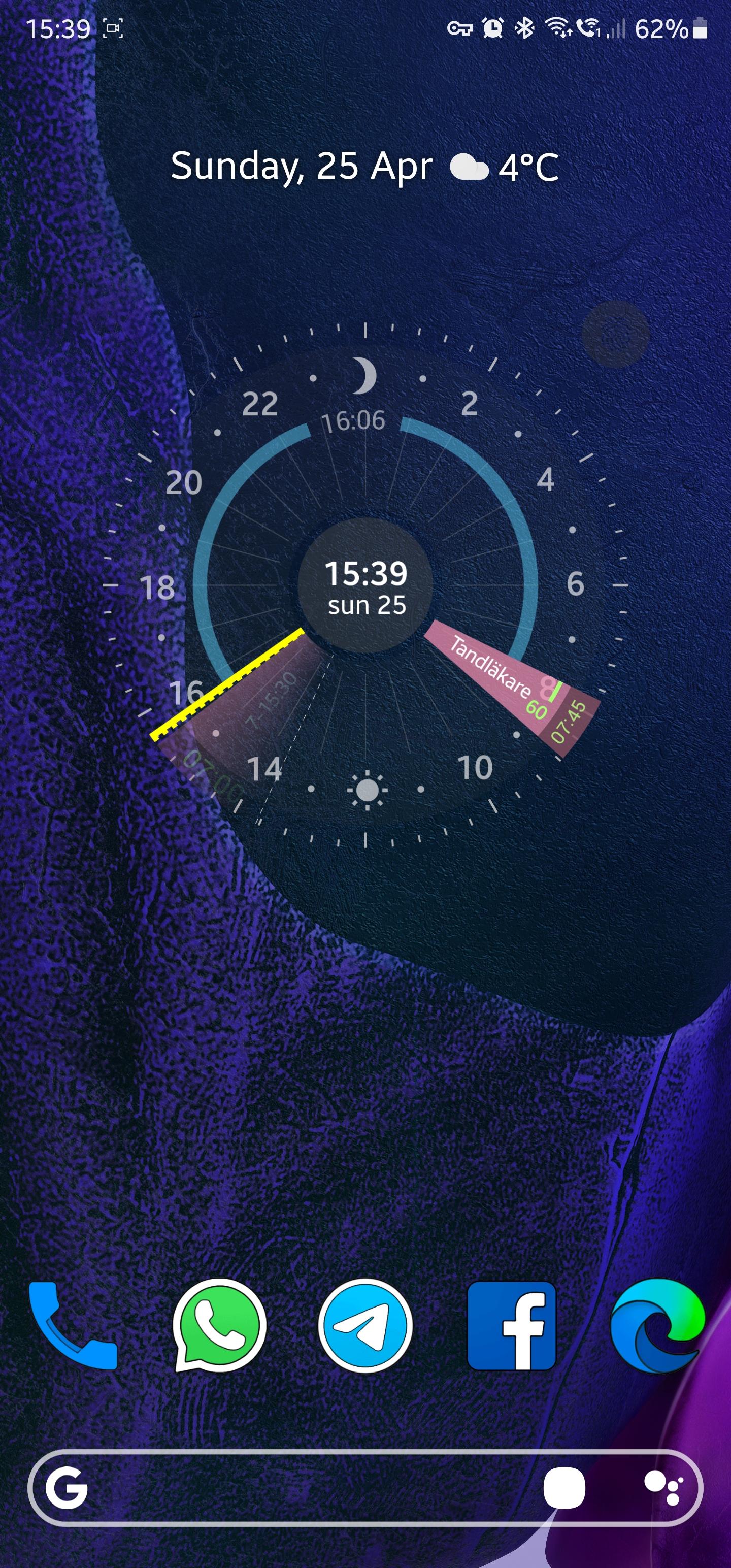 Screenshot_20210425-153956_Nova7.jpg