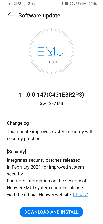 Screenshot_20210425_005803_com.huawei.android.hwouc.jpg