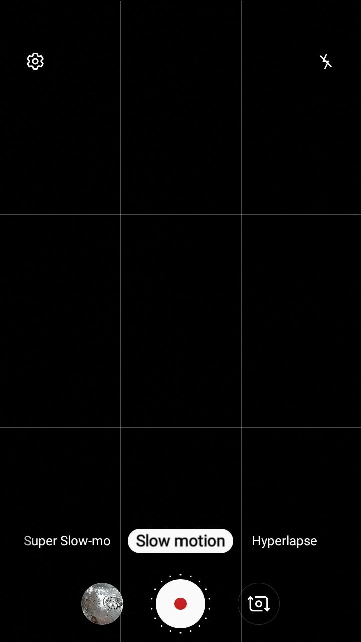 Screenshot_20210502-140012_Camera.jpg