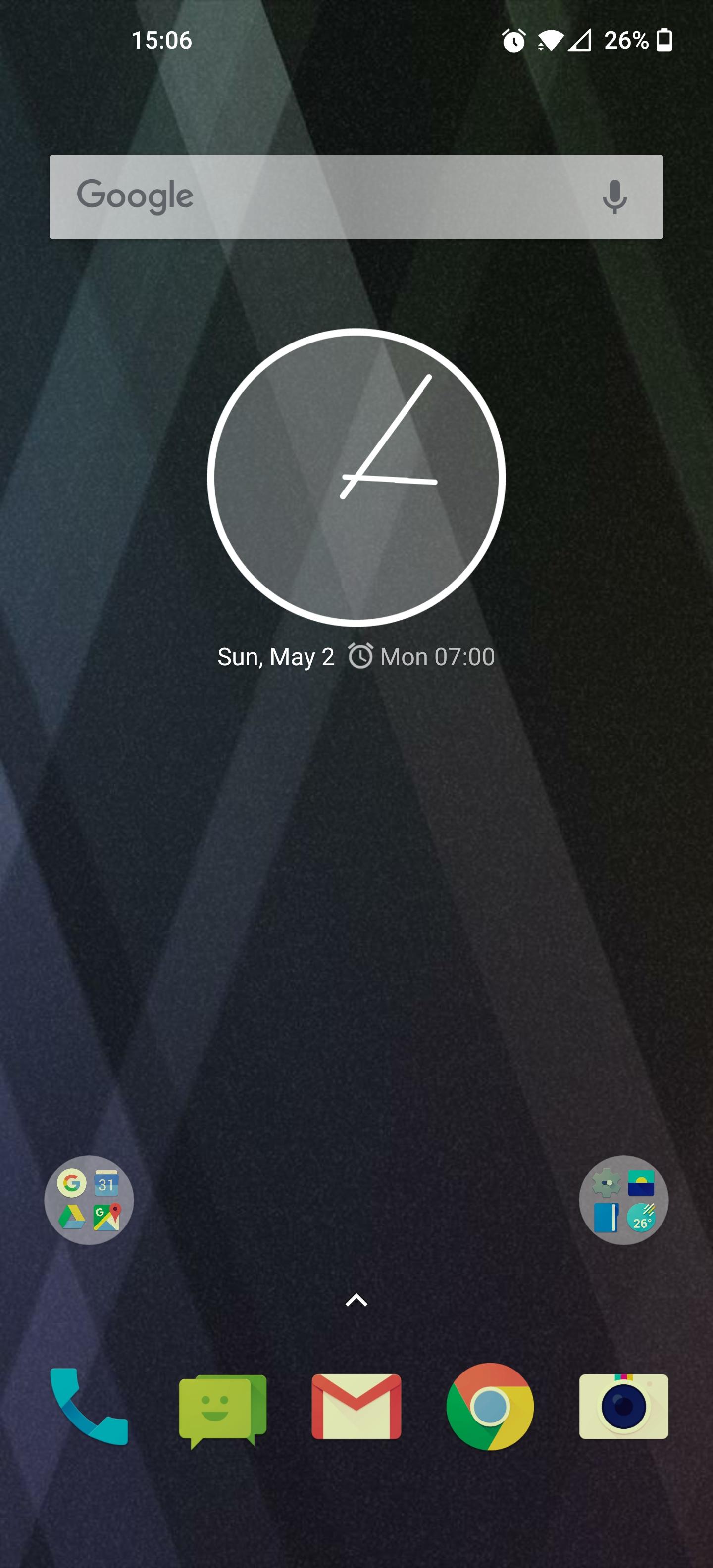 Screenshot_20210502-150630.jpg