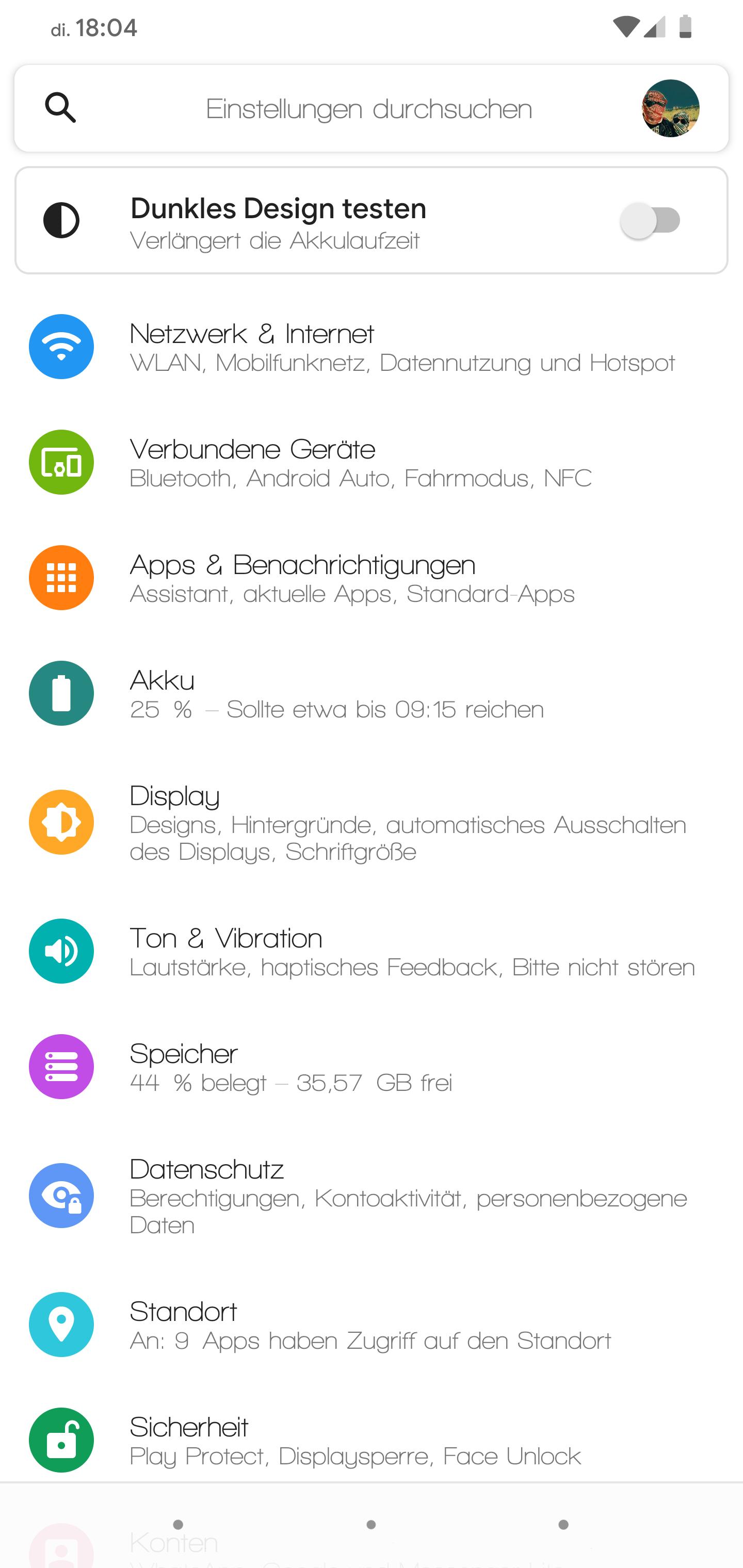 Screenshot_20210504-180448.png